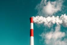 Utslippsrettigheter trekker opp kraftprisene