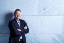 Rekordår för Almi Invest 2017