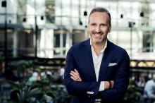 Magazin-Flatrate plant rasche Expansion: Readly sammelt 10 Mio. Euro ein