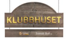 Svenskgolf.se och Viasat Golf i samarbete om nytt golfmagasin