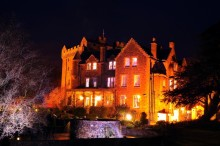 Scotland: (Probably) The Most Haunted Country in the World