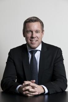 Mikael Hedlöf