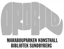 MARABOUPARKEN:  ORDBILD ETT LÄSFRÄMJANDE FORSKNINGSPROJEKT