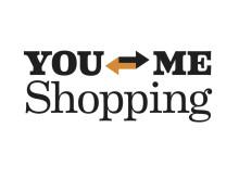 Præsentation af YouMe Shopping konceptet