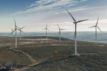 Idag blir IKEA 100 procent energioberoende i Norden
