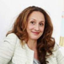 Jana Cagin