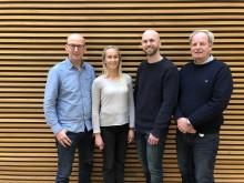 Norconsult med idéstudie for ny, miljøvennlig energiproduksjon på Svalbard