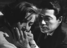 """Lindesbergs Filmstudio fortsätter höstterminen med """"Hiroshima - min älskade"""""""