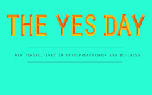 The Yes Day