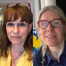 Annorlunda årsstämma för Svensk Fågel