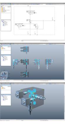 CHoose: ny konfigurator för kompakthydraulik