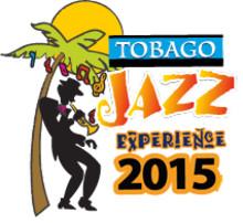Jennifer Hudson, Jill Scott og Kool & The Gang til Tobago Jazz Experience 2015