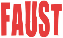 Neuinszenierung am Goetheanum: ‹Faust 1 und 2› von Johann Wolfgang Goethe