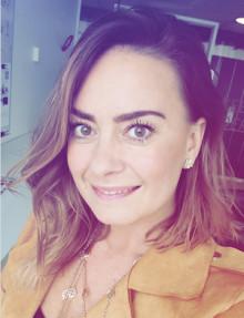 Karoline Marmberg