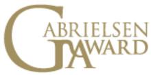 Grant Thornton huvudsamarbetspartner till Gabrielsen Award