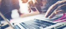 Suomi.fi-valtuudet: Tilitoimistoille tulee mahdollisuus rajata työntekijöiden pääsy vain tarvittavien asiakkaiden tietoihin