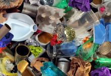 Nytt försök att städa upp i miljöbalken till följd av avfallsdirektivet