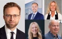 Ny undersøkelse viser at kun 9% av norske kommuner har kommet langt på digitalisering av eiendomsinformasjon