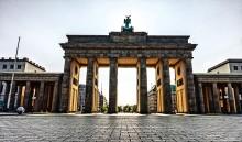 Vattenfall ersätter fossilt med fossilt i Berlin