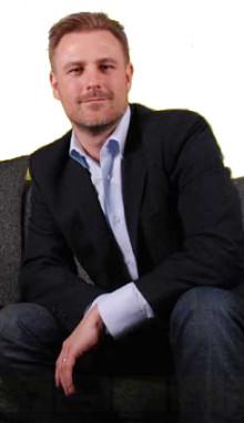 Bineros grundare blir ny betydande ägare i Online Group
