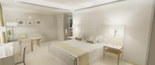 Maritim startet auf Malta mit frisch renoviertem Hotel in die Saison