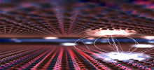 Tailor-made materials with ultrafast connections