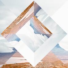 Oändlighet och fritänkande i Nordic Space på Formex