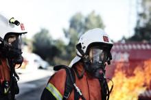Falck public fire wins 10-year agreement in Denmark