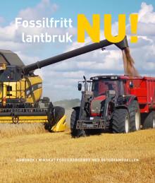 Handbok i fossilfritt lantbruk