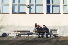 Frukostseminarium om ojämlika uppväxtvillkor