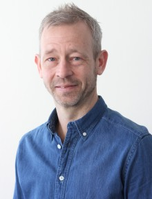 Oskar Winberg