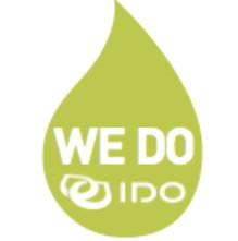 Framtidens badrum formas av storsatsande IDO