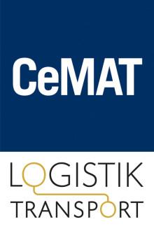 Logistik & Transport ingår samarbete med den tyska mässan CeMAT