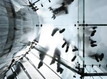 Ny rapport från Check Point: Cyberattackerna fler än någonsin  – majoriteten av svenska företag bristfälligt skyddade