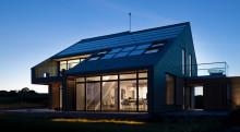 Social værdiskabelse er i dag en vigtig del af fundamentet hos AART Architects