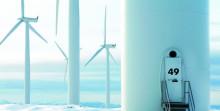 Statkraft region Midt-Norge inngår avtale med Stamina Helse om bedriftshelsetjenester