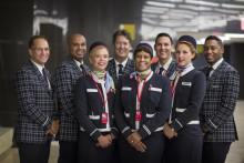 """Norwegian utsett till """"Favorite Budget Airline"""" på amerikanska Trazee Awards"""
