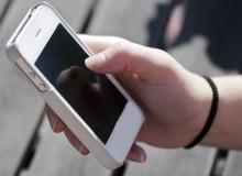 Stora problem med telefonin