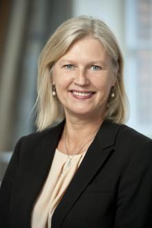 Lena Möllerström Nording