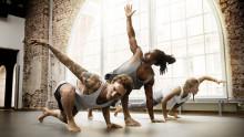 Starkare och rörligare med SATS träningsnyhet MOVE!