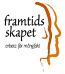 Diskrimineringsbyrån Uppsala får pris för antidiskrimineringsarbete