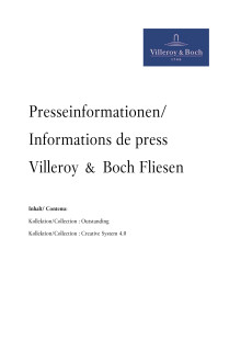 Dossier de press_architect@work