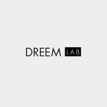 Dreem Arkitekter lanserar DREEM LAB