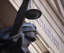 Högsta domstolen väljer att krympa det offentliga rummet istället för att gå på Wikimedia Sveriges linje
