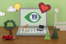 Fler mobila IT-produkter klarar hållbarhetskrav i TCO Certified