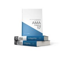 Nya AMA Anläggning 17 klar: Omfattande förändringar gällande träbroar och förorenad jord