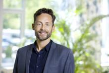 Jämställdhet och mångfald i fokus hos Göteborg Energi