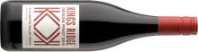 Oregons enda vin i fast sortiment lanserat