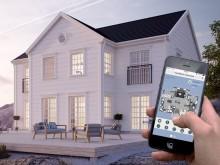 OBOS sätter standarden för framtidens boende