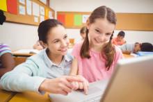 Nya leverantörer ska ge Järfälla IT-stöd i världsklass